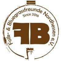 Folk- und Bluegrassfreunde Nordhessen e.V.